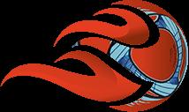 bbsl-Logo-sticky