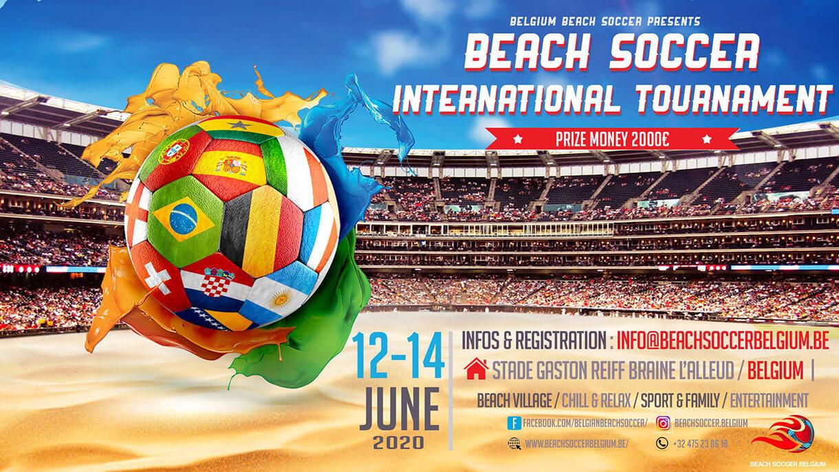 affiche-beachsoccer-international