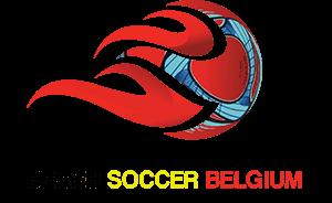 bbsl-Logo-300px